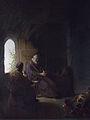 Rembrandt Harmensz. van Rijn 160.jpg