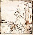 Rembrandt Lieven Willemsz. van Coppenol.jpg