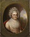 Rembrandt Peale - Martha Washington - NPG.75.3 - National Portrait Gallery.jpg