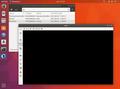 Remmina1.2.20-Ubuntu1710.png