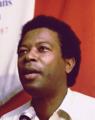 René Théodore, communist haitian.png