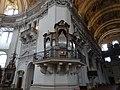 Renaissance-Orgel im Salzburger Dom.jpg