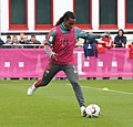 Renato Sanches Training 2019-04-10 FC Bayern Muenchen-5.jpg
