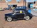 Renault 4CV (1955), Dutch licence registration AE-13-92 pic2.JPG