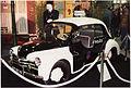 Renault 4CV Police Pie de Paris (16334682309).jpg