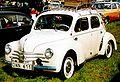 Renault 4CV R 1062 1960.jpg