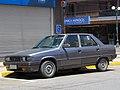Renault 9 TSE 1985 (14935783360).jpg