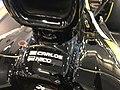 Renault F1 (Ank Kumar, Infosys Limited) 09.jpg