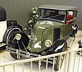 Renault Type NN 2 Limousine 1928.JPG