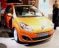 Renault twingo 2008.jpg