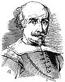 Reni Guido 1575-1642.jpg