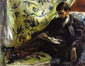 Renoir - portrait-of-edmond-maitre-the-reader-1871.jpg!PinterestLarge.jpg