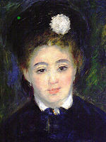 Renoir Young Woman in Black.jpg