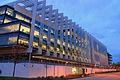 Repsol headquarters (Madrid) 09.jpg