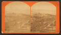 Residence of Brigham Young, from Robert N. Dennis collection of stereoscopic views.png