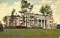 Residence of O. C. Barber, Anna Dean Farm (13904449068).jpg