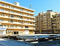 Residential buildings (12516994405).jpg