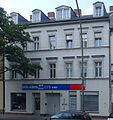 Residenzstraße 60 (Berlin-Reinickendorf).JPG