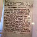 Resistance 15 December 1940.jpg