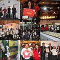 Restaurant Week 2010 Collage.JPG