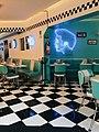 Restaurante de los 50.jpg