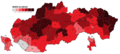 Results Slovak parliament elections 2010 SMER.png