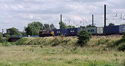 Retford railway station MMB 18 66047.jpg