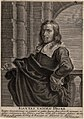 Retrato de Jan van den Hecke.jpg