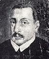 Retrato de Lupercio Leonardo de Argensola.jpg