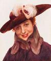 Retrato de Senhora (1917) - Veloso Salgado.png