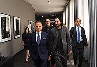 Reunião com o ator norte-americano Keanu Reeves (47477523712).jpg