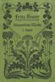 Reuter volksausgabe 1902.png