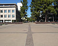 Revelle Plaza Path, UCSD.jpg