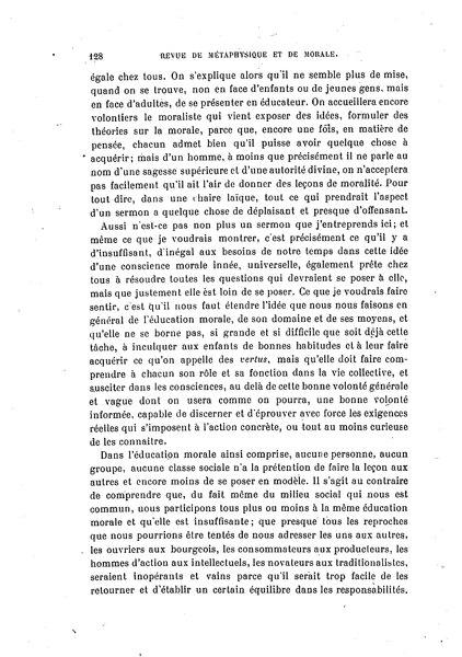 File:Revue de métaphysique et de morale, numéro 2, 1920.djvu