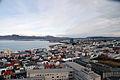 Reykjavik skyline (4047306276).jpg