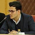 Reza Ghavamipour Koumleh.jpg