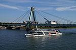 RheinFantasie (ship, 2011) 093.jpg