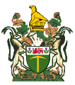 Rhodesian coat of arms Sag.svg
