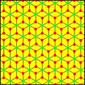Rhombic star tiling 2 vertices.png