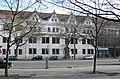 Ribbeck-Haus Berlin.jpg
