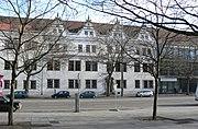 Ribbeck-Haus Berlin