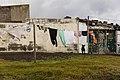 Ribeira Grande, São Miguel Island (24824369208).jpg