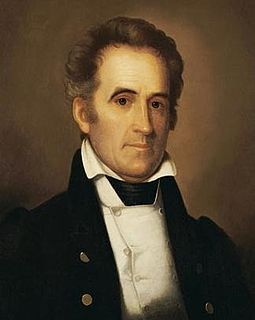 Richard Mentor Johnson 19th-century Vice President of the United States