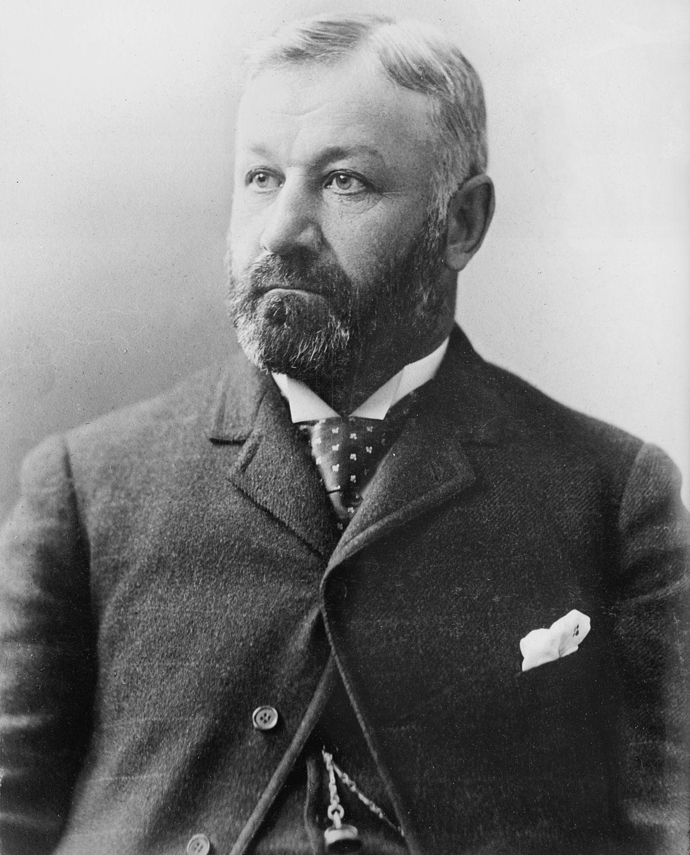 Coroner of New York City - Wikipedia