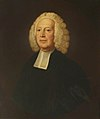 Richard Hutchins (1698–1781).jpg
