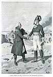 Richard Knötel - Joachim Nettelbeck und Major von Gneisenau.jpg