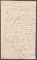Richard Pell Hunt letter to Edward G. Faile and Company (f5a0b68965bb443098b202b575a46ae3).pdf