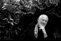 Richard Saul Wurman by Melissa Mahoney.png