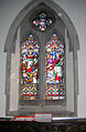 Richmond St Matthias interior 007.jpg