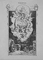 Richter's Werke (binder's title) MET MM4451.jpg